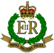 rmp_badge